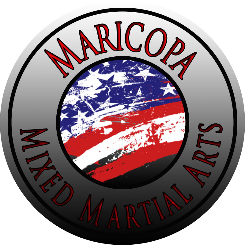 Mixed Martial Arts in Maricopa Arizona